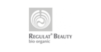 RegulatBeauty